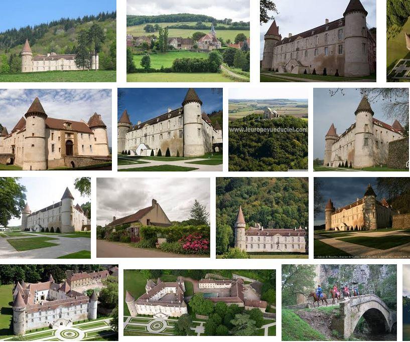 Photos Bazoches